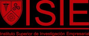 Instituto Superior de Investigación Empresarial S.L.